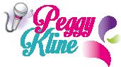 -Peggy Kline LOGO vFINAL1