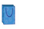 bag-blue_sm