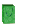 bag-green_sm