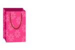 bag-pink_sm